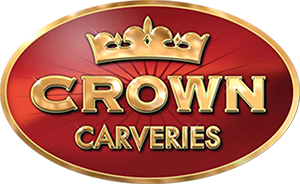 Crown Carveries Gift card
