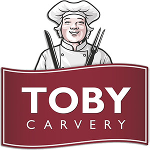 Toby Carvery Gift card