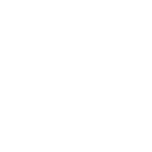 Pizza Express Gift card