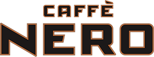 Caffè Nero Gift card