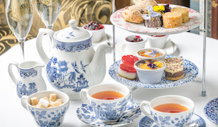 Afternoon Tea Week Gift Cards
